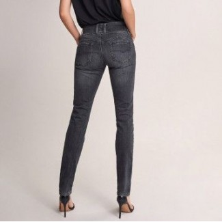 JEANS SALSA MYSTERY PUSH UP...